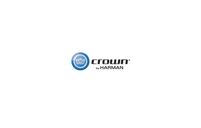Crown by Harmon Authorized Dealer