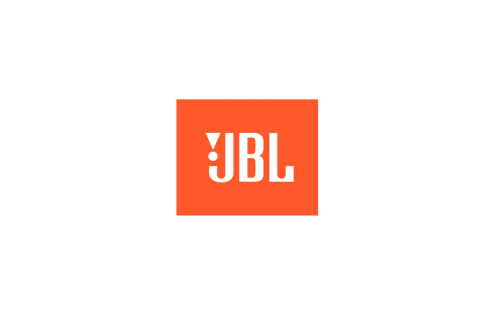 JBL Authorized Dealer