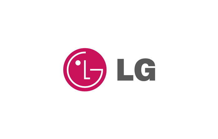 LG Authorized Dealer