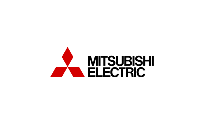 Mitsubishi Electric Authorized Dealer
