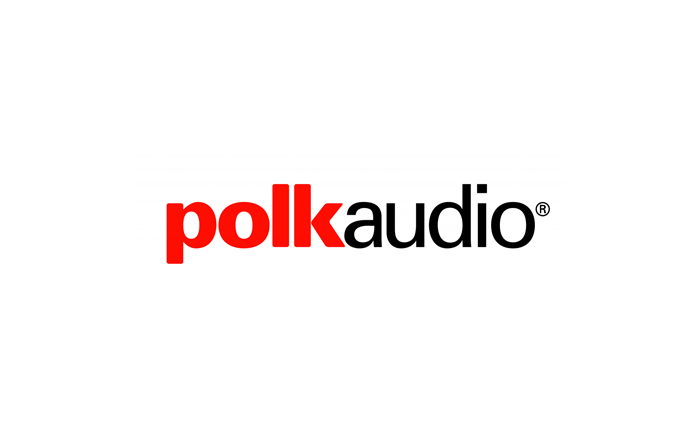 Polk Audio Authorized Dealer