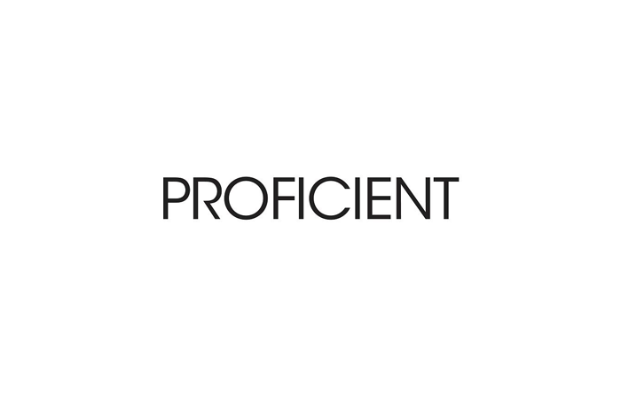 Proficient Authorized Dealer