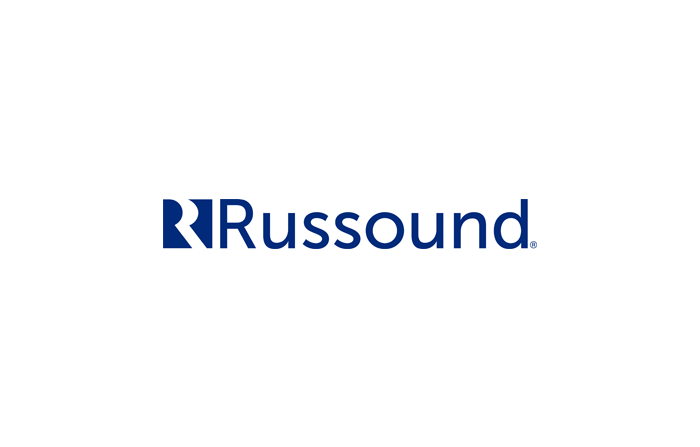 Russound Authorized Dealer
