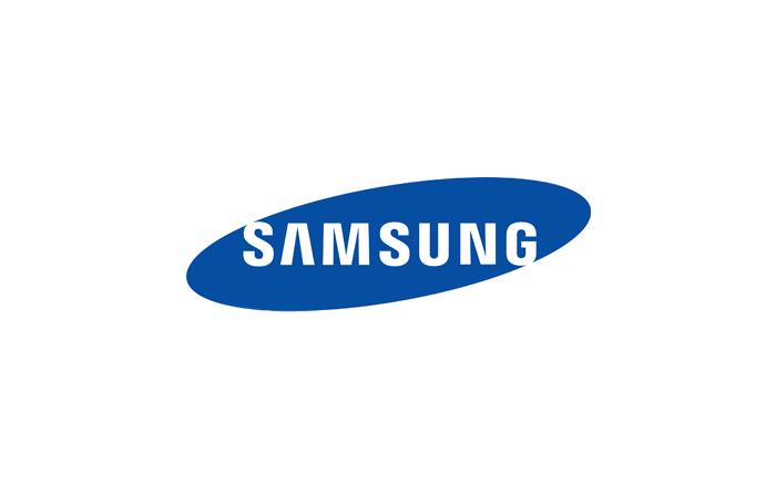 Samsung Authorized Dealer