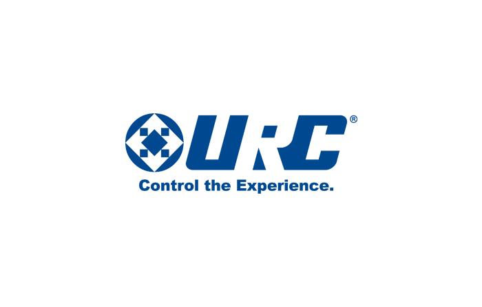 URC Authorized Dealer
