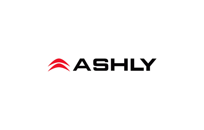 Ashly Audio Authorized Dealer