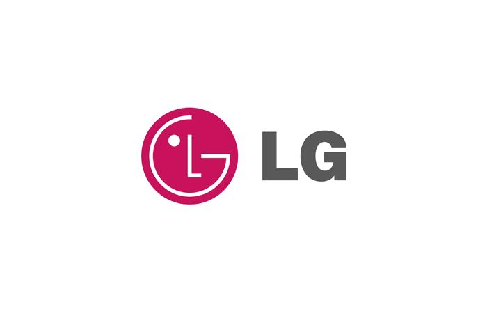 LG Authorized Dealer