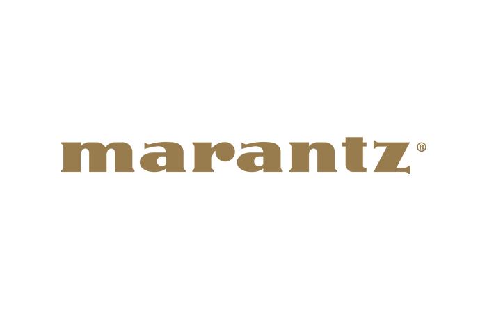 Marantz Authorized Dealer