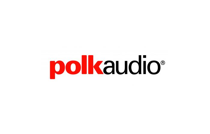 Polk Audio Authorized Dealer