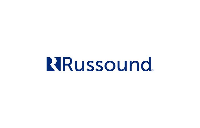 Russound Authorized Dealer