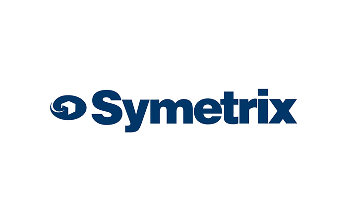 Symetrix Authorized Dealer