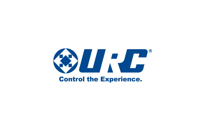 URC Authorized Dealer